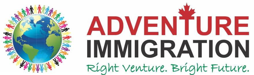 Adventure Migration